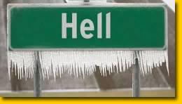 hell_sign.jpg
